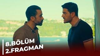 Leke 8. Bölüm 2. Fragman