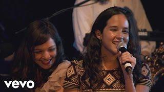 Amor, Amor de Mis Amores (En Vivo [Sala Telefónica del Centro Cultural Roberto Cantoral])