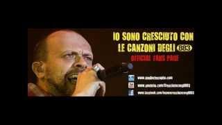 883 - Grazie mille (Remix 2000)