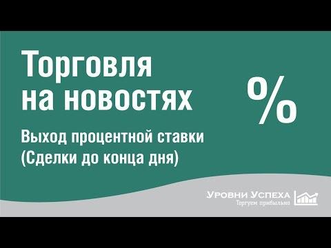 Сигналы турбо опционов видео