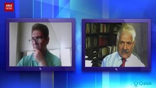 مصاحبه دکترحسین بردررابطه با کتاب: جنبش ملی بلوچ و بحث درزمینه تاریخ و موضوعات مرتبط با بلوچستان