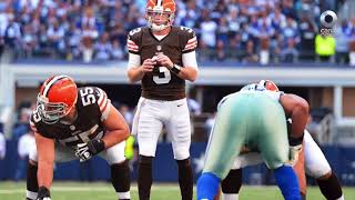 Palco a debate - Las figuras del Super Bowl