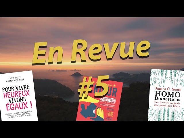 Vidéo Prononciation de marshall sahlins en Français