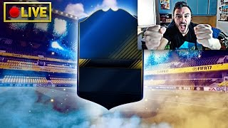 TOTY PACK OPENING!!!!!!!!!!!!!!!!!!!!! 48 MILA FIFA POINTS DI SPACCHETTAMENTO #ROADTO100K