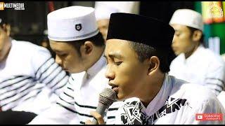 """ New "" Sahabatku Engkaulah Bintang Hatiku "" Voc. Hafidzul Ahkam."