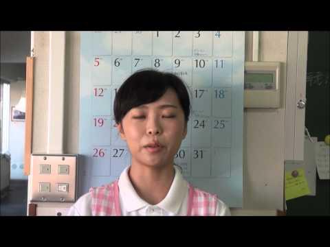 ともべ幼稚園「今週のHappyPoint」