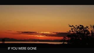 If You Were Gone   -  Alexander Rybak