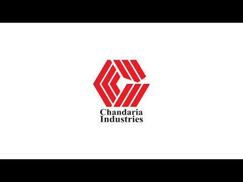 Chandaria Industries (East Africa) V2