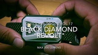 Black Diamond Revolt Free Video Search Site Findclip