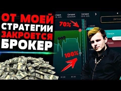 Бинарные опционы ставка 10 рублей