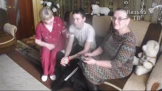 Отдел опеки и попечительства регулярно проводит рейды в опекунские семьи