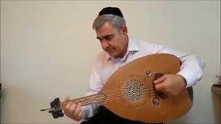 اغاني طرب MP3 يللي شجاك الأنين الموسيقار: موسى حبوشة لحن: محمد عبد الوهاب تحميل MP3