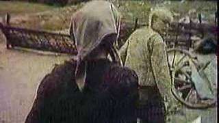 MOLDOVA FILM