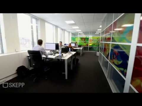 Video Ekkersrijt 4002 Son en Breugel