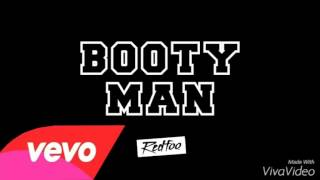 Booty Man - Redfoo (original song)