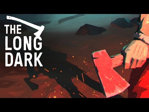 Где скачать и как установить The Long Dark