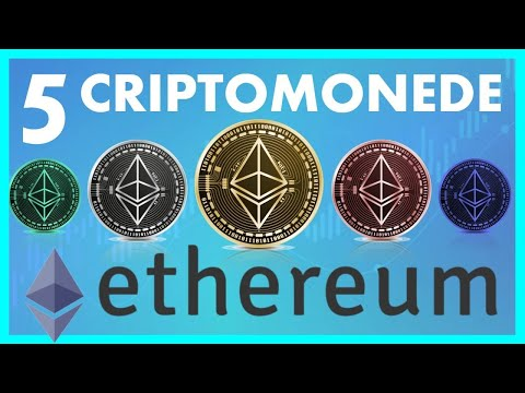 bitcoin trading vie