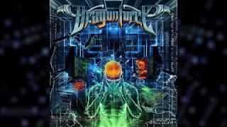 DragonForce - Power and Glory | Full Instrumental