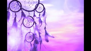 Enhance Self Love | 432Hz Healing Love Energy Cleanse | Positive Vibe | Ancient Frequency Music