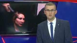 """""""Место происшествия"""" выпуск 04.06.2018"""