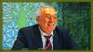 Владимир Николаевич Мегре (Братислава.2017)