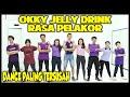 Download Lagu GOYANG OKKY JELLY DRINK Mp3 Free