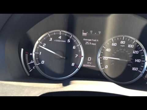2014 Acura MDX Vibrations — Car Forums at Edmunds com