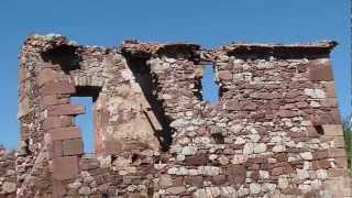 preview picture of video 'Presentació guia excursionista d'Olesa de Montserrat (HD)'