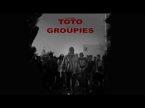 ElGrandeToto - Groupies