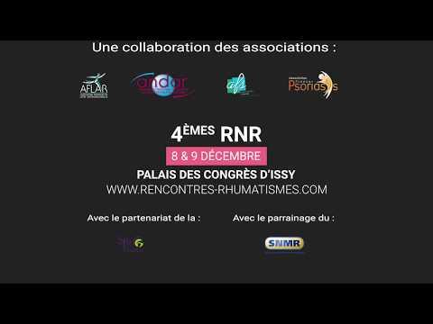 Rencontre avec joe black free download