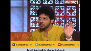 Great Bhet With Mahesh Kale Part 2