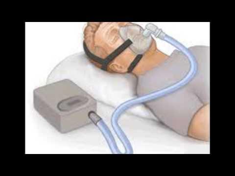 Grado 3 hipertensión
