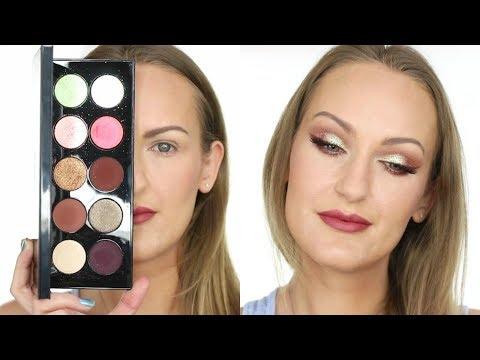 MatteTrance Lipstick by Pat McGrath Labs #9