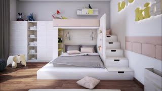 150 ALL TIME best kids room design ideas bedroom ideas for boys and girl