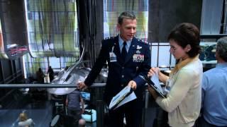 Trailer of Terminator 3 : le soulèvement des machines (2003)
