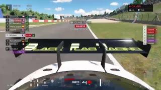 [LIVE] : Gran Turismo Sport - FIA HS1 Manche 4 Nation & Constructeur