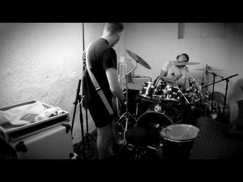 RHCP - Brandy (Instrumental Cover)