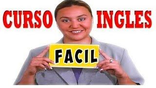 Curso De Ingles - Leccion 1 ✔ Curso de INGLES ᴴᴰ