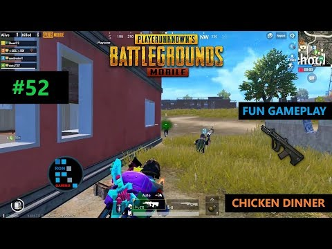 , title : '[Hindi] PUBG MOBILE | CHEATER IN LOBBY FUN GAMEPLAY WITH SUBSCRIBERS SQUAD'