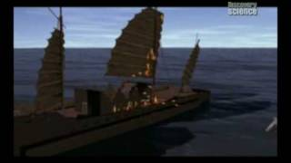 Ancient Chinese Inventions - 4of4