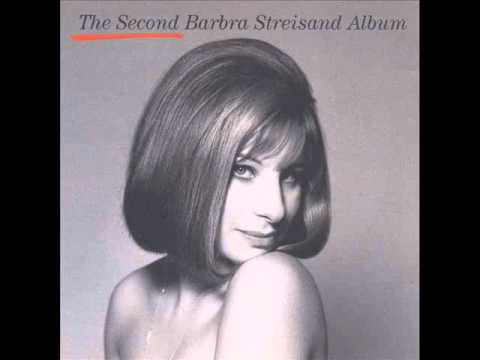 Gotta Move Lyrics – Barbra Streisand