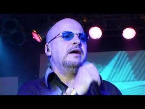 M0RR3 Paulinho, vocalista do grupo Roupa Nova, aos 68 anos