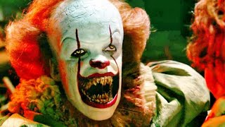 Horror Monster Very Scary Whatsapp Status Video Download