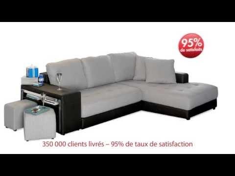 comment nettoyer accoudoirs fauteuil tissu la r ponse. Black Bedroom Furniture Sets. Home Design Ideas