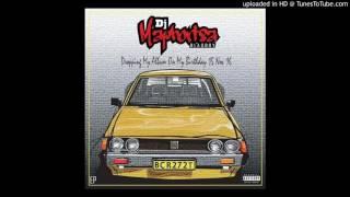 Dj Maphorisa ft  Emtee, Smashis,  Kly, Tweezy   Kemosadi