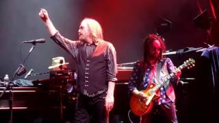 I Should Have Known It - Tom Petty, Nashville 2017