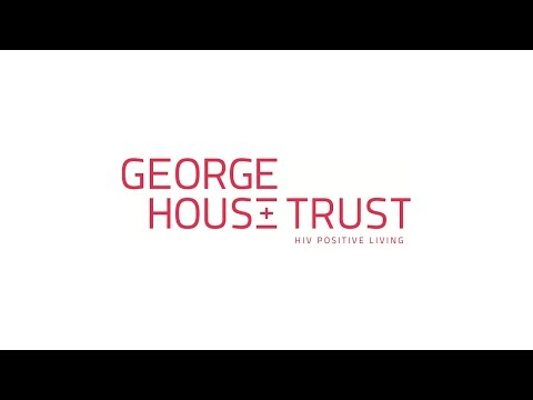 George House Trust video 5