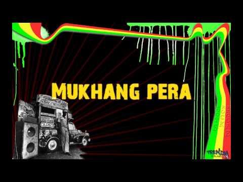 Ano ang gagawin upang magkaroon ng nawala ang bigat puwit