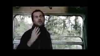 Uğur Arslan & Yıldız Tilbe - Yıldız Gözlüm
