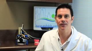 Gambar cover How to Whiten Really Yellow Teeth : Dental Health
